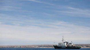 Por un fallo de la ONU, Argentina agranda 35% su plataforma marítima