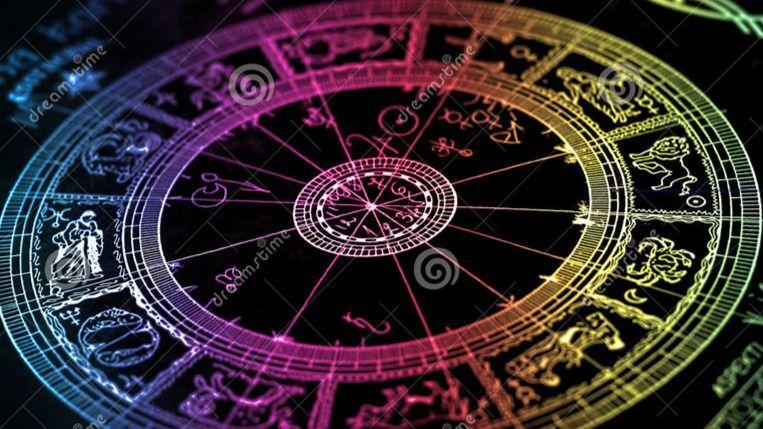 El horóscopo de hoy, domingo 27 de marzo