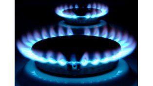 En las próximas semanas se anunciarán ajustes en la tarifa de gas