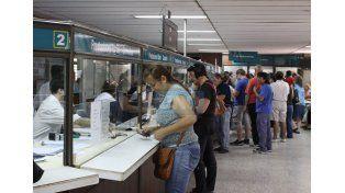 La Federación Médica y el Iosper acordaron un aumento del 28% en las prestaciones