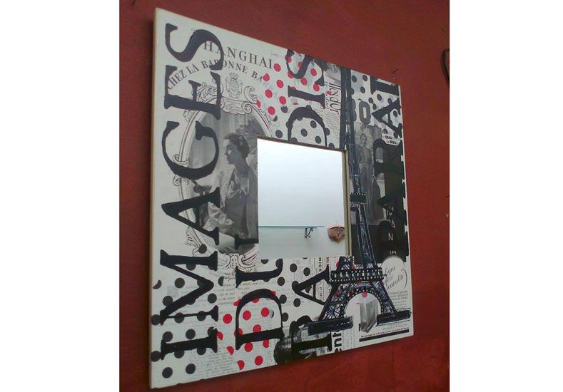 Esta Costa Diseña se armará en la esquina de Güemes y Liniers