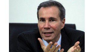 La Cámara resolvió que la causa Nisman siga su trámite en el fuero federal
