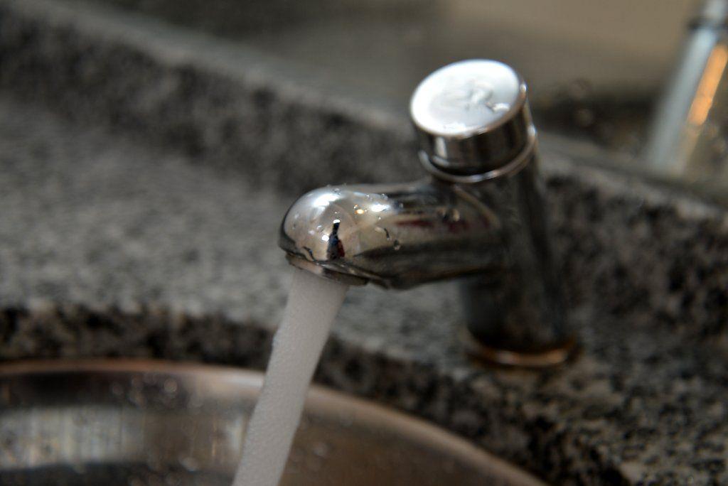 En el Día Mundial del Agua, insisten en la necesidad de evitar el derroche