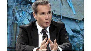 La causa Nisman pasa al fuero federal