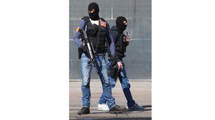 El Estado Islámico reivindicó los atentados en Bruselas