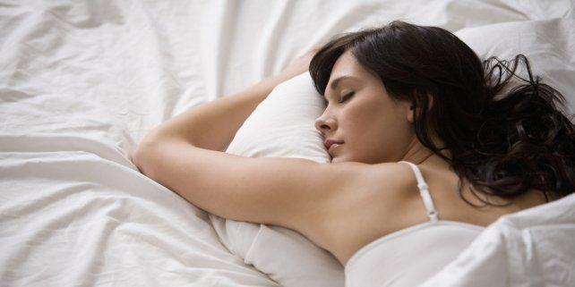 10 vitales consejos para dormir bien por la noche
