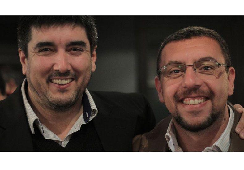 """Caso Bahler: Investigan la conexión de Amaro y """"una persona de Paraná"""""""