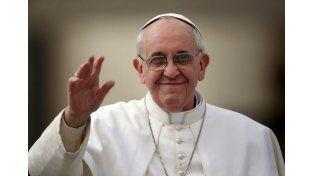 Francisco ordenó al Vaticano desclasificar sus archivos sobre la dictadura