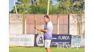 Luis Tonelotto