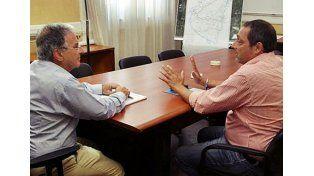 Infraestructura. Prevén el inicio de trabajos en el sur de Paraná.
