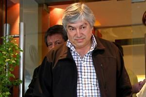 El juez Casanello citó a indagatoria a Lázaro Báez