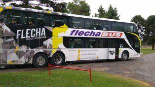 A la espera del Clásico santafesino, Unión concentra en Paraná