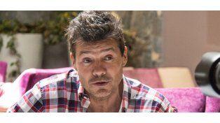 La situación real de Marcelo Tinelli y su regreso a la televisión