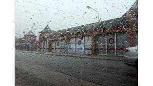 Renovaron alerta para varias provincias: vientos fuertes y baja la temperatura.  Foto UNO/Archivo ilustrativa