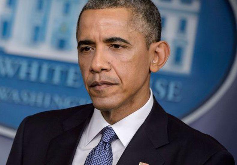 Obama honrará a las víctimas de la última dictadura en Argentina