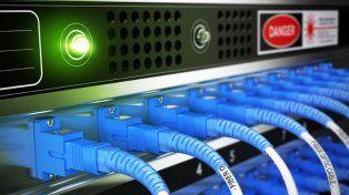 El curso de administración de redes se realizará los viernes. Foto/Internet.