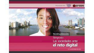 Ciencias de la Educación invita a participar del Reto Digital