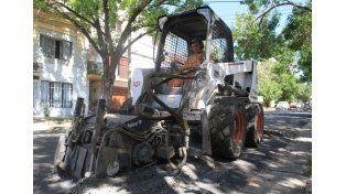 En Paraná el servicio de agua potable tiene zonas críticas