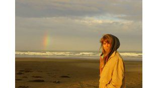 Ingrid Blanc: De Villa Clara a Nueva Zelanda con los ojos bien abiertos