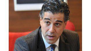 Rafechas rechazó reabrir la denuncia contra Cristina por el pacto con Irán