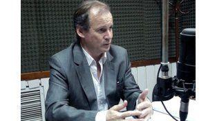 Fondos Buitre: La Liga de Intendentes Justicialistas respalda a Bordet