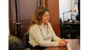El proyecto pertenece a la diputada nacional Carolina Gaillard