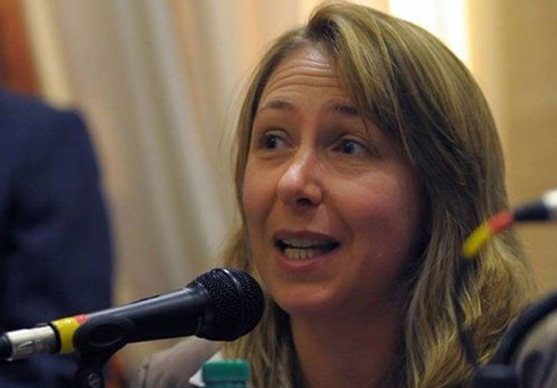 La izquierda pidió una consulta popular vinculante sobre el acuerdo con los buitres