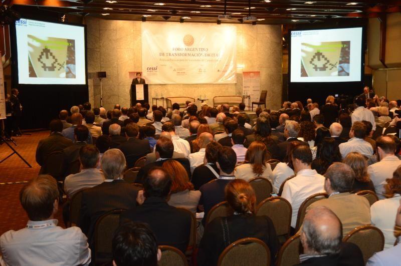 El Polo Tecnológico del Paraná se ilusiona con la continuidad de algunas políticas de Estado