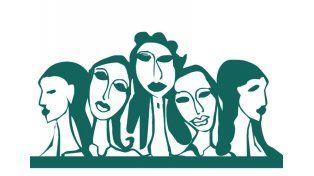 Programan numerosas actividades para conmemorar la Semana de la Mujer