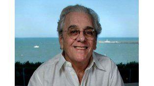 Antonio Gasalla.