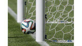 La tecnología llega al fútbol