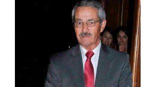 Atilio Céparo.  Foto: Página Judicial