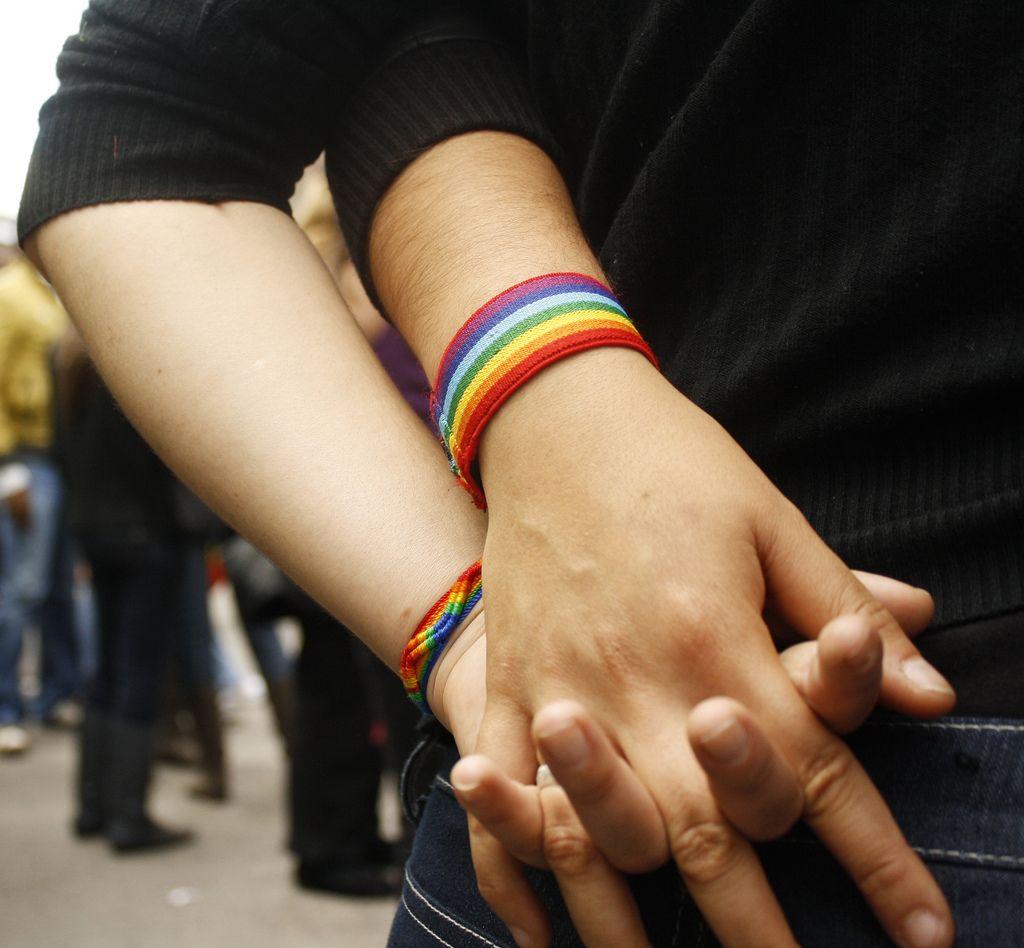 Santa Fe: Presentan una Guía para la atención integral de lesbianas y mujeres bisexuales