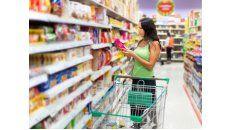 la inflacion de mayo fue del 3,1%