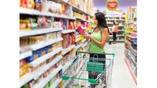 5 claves para entender el proyecto oficial para la devolución del IVA a alimentos
