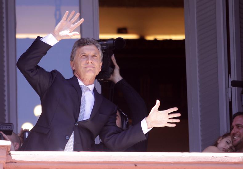 El Financial Times señaló que la Argentina emitirá la deuda más grande en 20 años de un país en desarrollo
