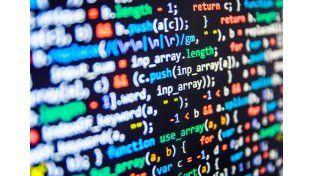 La medida vale para los ingresos por la transferencia de la propiedad intelectual sobre un desarrollo de software. Foto/Internet.