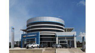 No Compres Tu Auto Hoy: la nueva campaña de Chevrolet