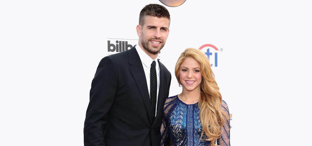 ¿Shakira quiere que Gerard Piqué abandone el fútbol?