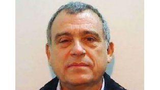 Stiuso declaró durante nueve horas en la causa Nisman