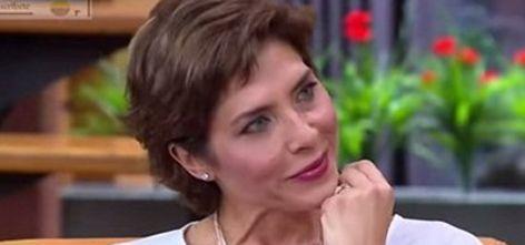 El conmovedor mensaje de Lorena Meritano tras su lucha contra el cáncer