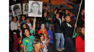 Convocan a enviar textos escritos por detenidos desaparecidos