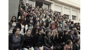 Comprometen continuidad laboral de trabajadores del Hospital Escuela de Salud Mental