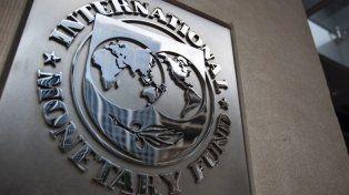 El FMI evaluó las cuentas del Estado e instó a acelerar las reformas