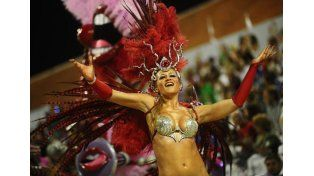 Foto: Prensa Carnaval