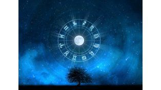 El horóscopo de hoy, domingo 28 de febrero