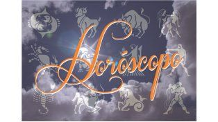El horóscopo para este jueves 25 de febrero