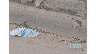 Mataron de un balazo a un joven en Paraná