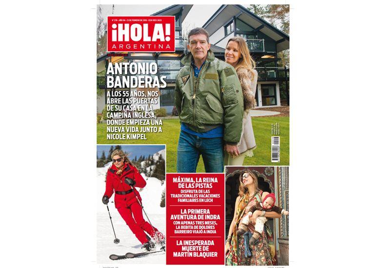 Hola! Este jueves opcional con Diario Uno de Entre Ríos
