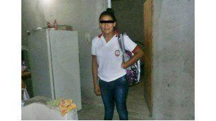 Fatal desenlace tras el escape de una adolescente del colegio Nacional de Concordia